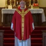 bishop-copy
