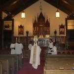 church14