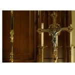 crucifix_3-copy