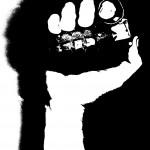 fist-grenade