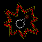 letter-bomb-a-copy