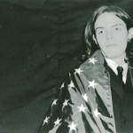 robert flag